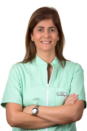 Tere Navarro